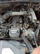 Двигатель в сборе. Toyota Crown, GS131H, GS131 Двигатели: 1GFE, 1GGEU, 1GGZEU, 1GGE, 1GGPE, 1GGZE, 1GE, 1GEU, 1GGP, 1GEJ