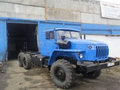 Урал. Продам Шасси (длиннобазовое, короткобазовое), 11 500 куб. см., 20 500 кг.