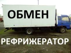 Baw Fenix. Продам БАФ Феникс 2013 г. в., 3 200 куб. см., 5 000 кг.