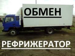 Baw Fenix. Продам БАФ Феникс или Обмен, 3 200 куб. см., 5 000 кг.