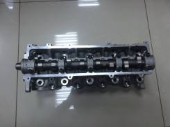 Головка блока цилиндров. Mazda Bongo Brawny, SRS9V, SD29M, SREAM, SRE9V, SD59M, SR89V, SREAV, SRF9W, SD2AM, SD5AM, SD89T, SR2AV, SR5AV, SR2AM, SR5AM...