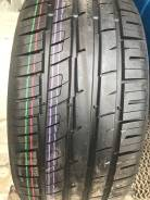 General Tire Altimax Sport. Летние, без износа, 4 шт