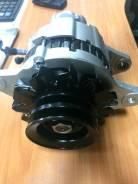 Генератор. Hyundai Grace Hyundai Porter Двигатели: D4BF, D4BB