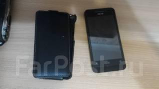 Asus ZenFone 4 a400cg. Б/у