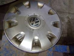Колпак. Volkswagen Golf