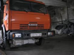 Камаз 54115. Продается седельный тягач Камаз 54115 с прицепом, 10 000 куб. см., 21 000 кг.