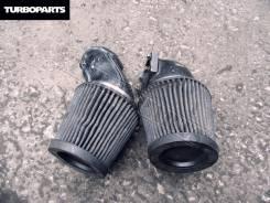 Фильтр нулевого сопротивления. Nissan Skyline GT-R, BNR32 Двигатель RB26DETT