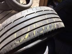 Dunlop SP Sport Maxx RT. Летние, 20%, 2 шт