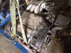 Компрессор кондиционера. Toyota Kluger V, MCU25W