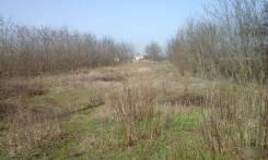 Продам земельный участок. 1 500 кв.м., собственность, от частного лица (собственник)