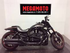 Harley-Davidson Night Rod Special VRSCDX. 1 690 куб. см., исправен, птс, без пробега. Под заказ