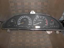 Панель приборов. Nissan Silvia, S13 Nissan 200SX Nissan 180SX Двигатели: CA18DET, CA18D, SR20DET, CA18DE, CA18DT, SR20DE