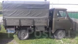 УАЗ 3303 Головастик. Продам головастик УАЗ 452д, 2 700 куб. см., 1 500 кг.