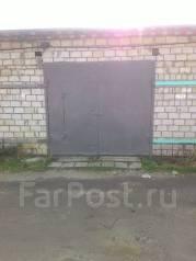 Гаражи капитальные. ул.Покуса. пос. Горького., р-н Железнодорожный, электричество, подвал.