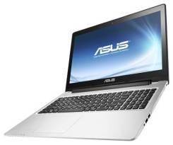 "Asus VivoBook S550CB. 15.6"", 1,9ГГц, ОЗУ 6144 МБ, диск 750 Гб, WiFi, Bluetooth, аккумулятор на 4 ч."