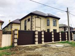 Продам дом в Краснодаре на ул. Кущёвская. площадь дома 77,0кв.м., от частного лица (собственник)