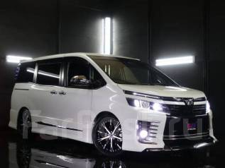 Чехол. Toyota: Hilux Surf, Alphard, Voxy, Noah, Mark X, Land Cruiser, Harrier, Land Cruiser Prado, Prius. Под заказ