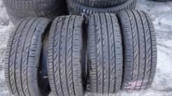 Pirelli P Zero. Летние, 2010 год, износ: 5%, 4 шт