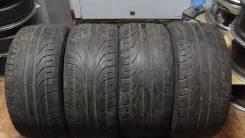 Dunlop Direzza DZ101. Летние, 2012 год, износ: 30%, 4 шт