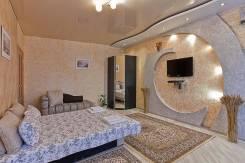 1-комнатная, проспект Ленинградский 33А. Беговой , 30 кв.м.