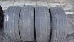 Pirelli Cinturato P1. Летние, 2013 год, износ: 20%, 4 шт