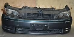 Ноускат. Toyota Windom, VCV11