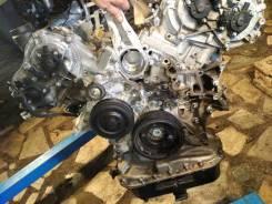 Двигатель в сборе. Mercedes-Benz S-Class, X222, W221, W222 Mercedes-Benz GLS-Class Mercedes-Benz E-Class, W212, W213 Mercedes-Benz M-Class, W164, W166