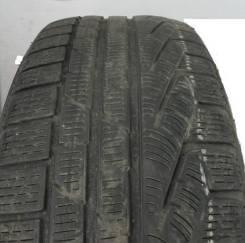 Pirelli W 210 Sottozero. Всесезонные, износ: 40%, 4 шт