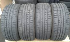 Goodyear Eagle NCT 5. Летние, износ: 20%