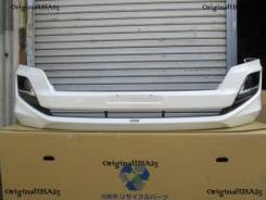 Обвес кузова аэродинамический. Toyota Land Cruiser Prado, GDJ150W, TRJ150, KDJ150L, GRJ150W, TRJ150W, GDJ150L, GRJ150, GRJ150L Двигатели: 1GRFE, 1GDFT...