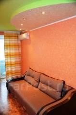 2-комнатная, аллея Труда 58 кор. 2. Центральный, частное лицо, 48 кв.м.