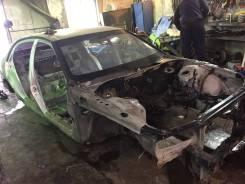 Toyota Aristo. Документы jzs147 2jzgte