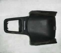 Консоль центральная. SEAT Cordoba