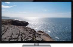 Профессиональный ремонт телевизоров и электроники, недорого.