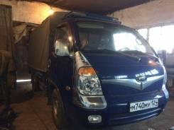 Kia Bongo III. Продается Kia Bjngo 3, 3 000 куб. см., 1 000 кг.