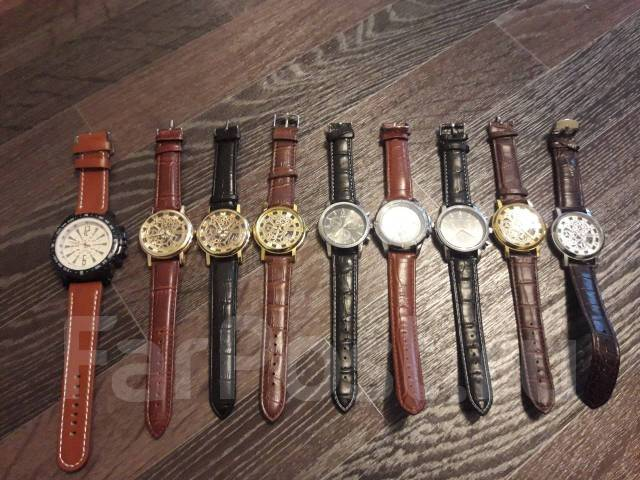 Хабаровске продать часы ссср продам часы