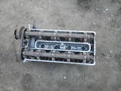 Головка блока цилиндров. BMW X5, E53