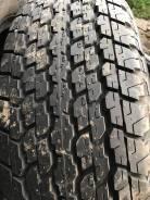 Bridgestone M840. Всесезонные, 2012 год, износ: 5%, 4 шт