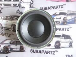 Сабвуфер. Subaru Legacy, BP9, BP5, BPE Двигатели: EJ30D, EJ20X, EJ20Y, EJ253, EJ203, EJ204