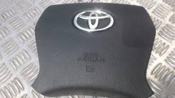 Подушка безопасности. Toyota Crown Majesta, UZS186 Двигатель 3UZFE