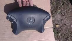 Подушка безопасности. Mercedes-Benz C-Class, W203