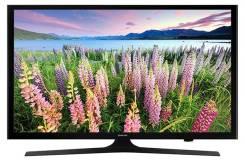 "Samsung ue40h6200. 40"" LCD (ЖК)"