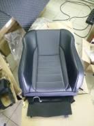 Спинка сиденья. Lexus NX200t, AGZ15 Двигатель 8ARFTS