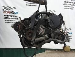 Двигатель в сборе. Daihatsu Hijet Truck, S200P, S210P Daihatsu Hijet, S210V, S200V, S320V, S330V, S210P, S200P Двигатель EFSE