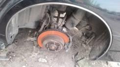 Накладка на крыло. Toyota Crown Majesta, UZS186 Двигатель 3UZFE