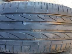 Bridgestone Dueler H/P. Летние, 2013 год, износ: 20%, 4 шт