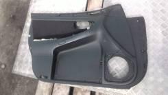 Обшивка двери. Toyota Crown Majesta, UZS186 Двигатель 3UZFE