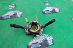 Блок подрулевых переключателей. Toyota Mark II, JZX100 Toyota Cresta, JZX100 Toyota Chaser, JZX100