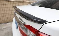 Спойлер. Toyota Camry, ACV51, ASV50, GSV50. Под заказ