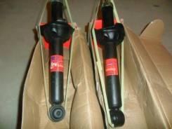 Амортизатор. Honda CR-V, E-RD1 Двигатель B20B